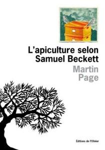 L-apiculture-selon-Samuel-Beckett-
