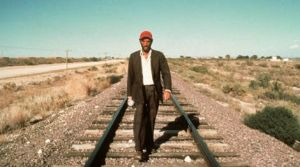 paris_texas_011