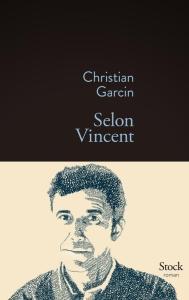 vincent-christian-garcin-L-g6x3r0