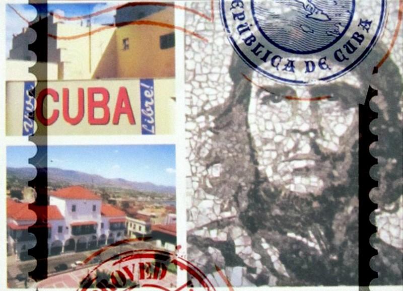 Comment envoyer des cartes postales depuis cuba ?